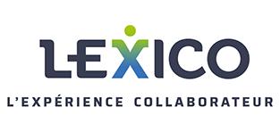 logo Lexico Consulting